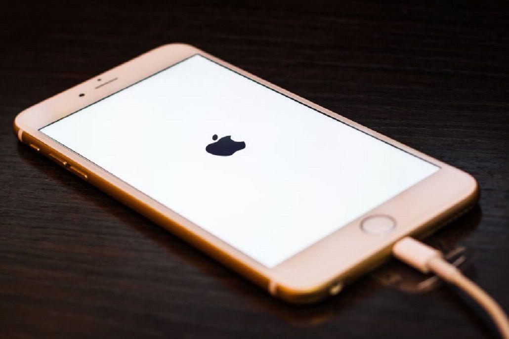 Si configurás tu iPhone con esta fecha quedará inservible