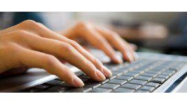 Los trabajos online más pedidos en 2015