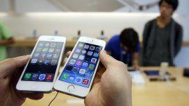 Apple lanzaría en marzo sus nuevos iPhone y iPad
