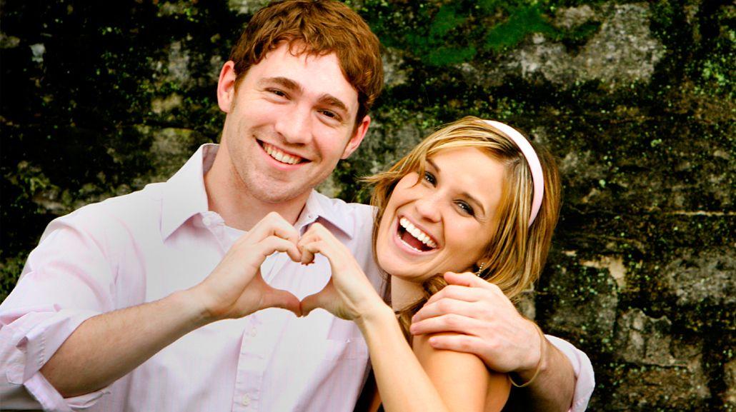 ¡Feliz San Valentín! ¿Por qué se festeja hoy el Día de los Enamorados?