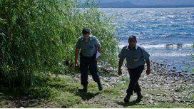 Gentileza diario de Rio Negro.