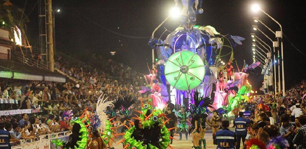 Turistas gastaron más de $4 mil millones durante el fin de semana extra largo de Carnaval