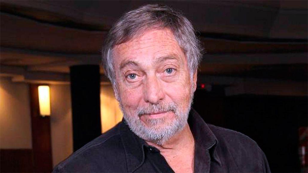 Luis Brandoni habló de la guerra de actores en Radio 10