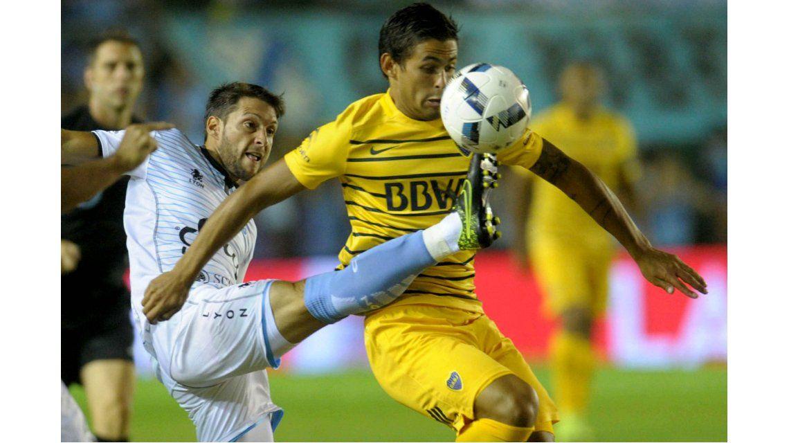 Un Arruabarrena conservador pondrá cinco defensores ante San Lorenzo