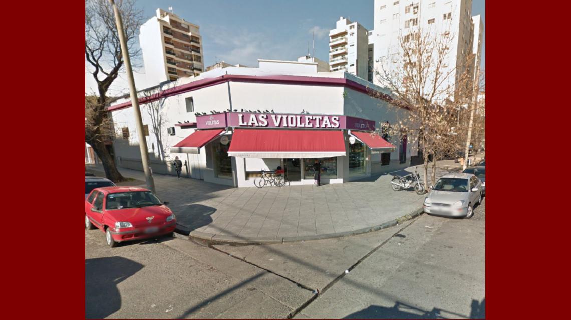 Liberaron al joven que había sido secuestrado en Lomas de Zamora