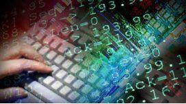 Hackers intentan acceder a 20 millones de cuentas de Alibaba