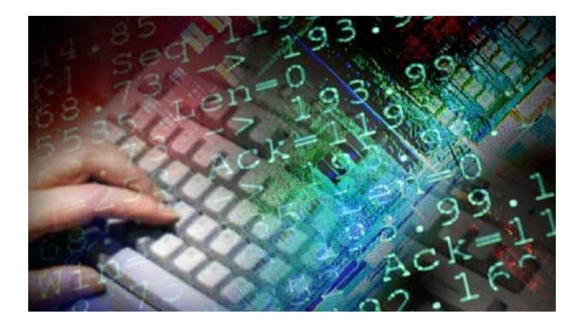 Ataque masivo de hackers: intentaron acceder a 20 millones de cuentas de Alibaba