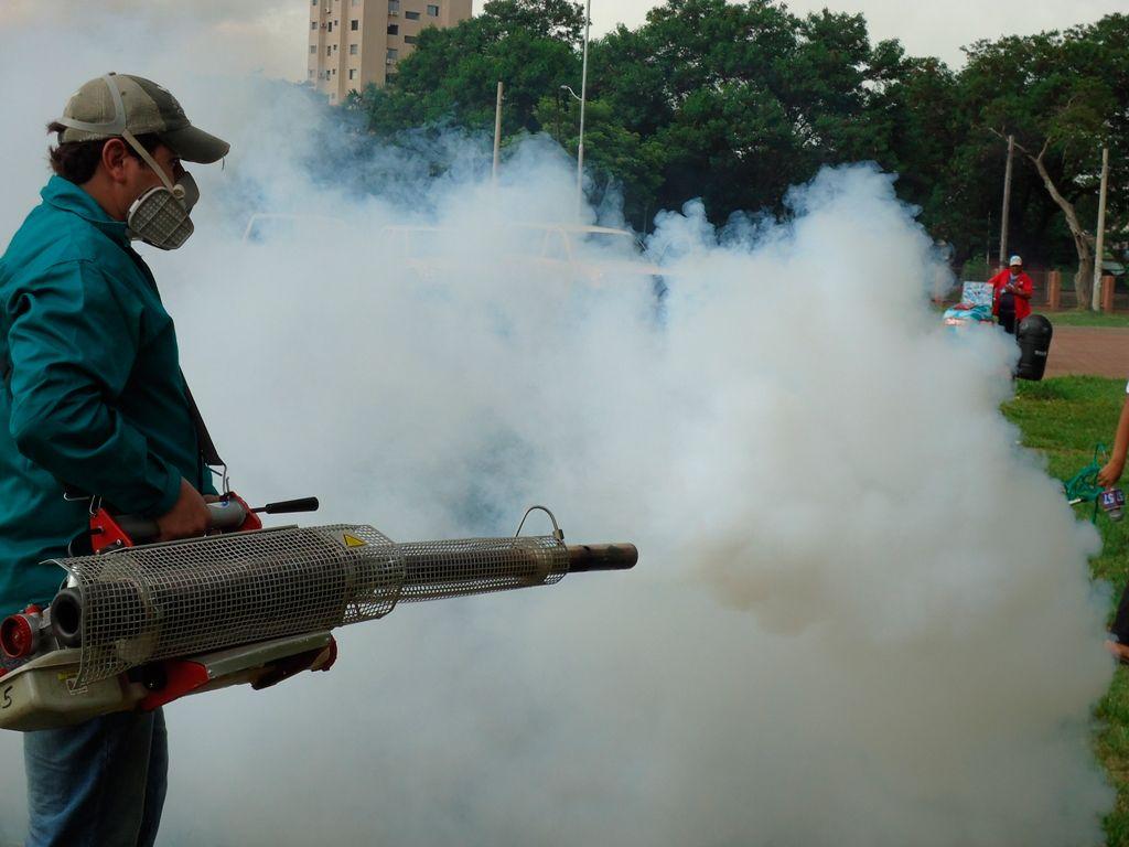 Conocé los consejos que debés tener en cuenta ante el brote de dengue en la Ciudad