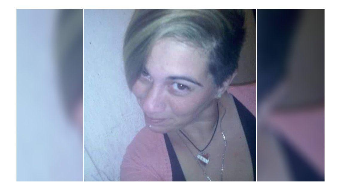 Virrey del Pino: una madre fue asesinada por su ex pareja de 26 puñaladas