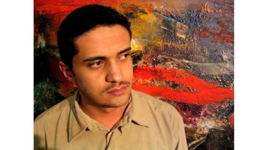 El insólito arreglo de un poeta para salvarse de la pena de muerte