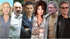 Actores, duros con Darío Lopérfido: Pedimos que se aleje de todos sus cargos