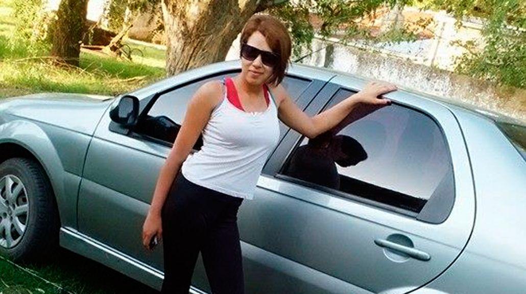 Confesó el acusado por el crimen de Carlos Casares: La maté porque me ignoraba