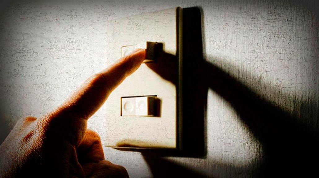 Mirá qué podés hacer para ahorrar energía en tu casa