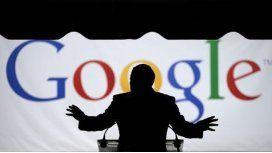 ¿Cuánto cobró el dueño de Google.com?