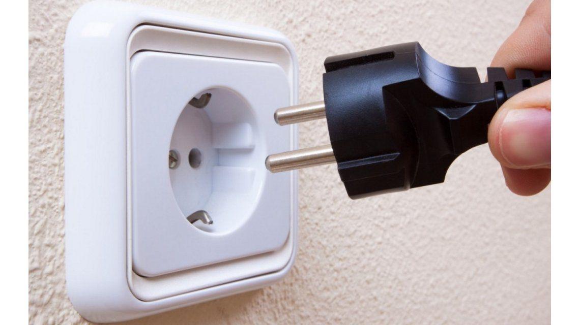 Aumenta la luz: consejos útiles que te van a ayudar a ahorrar energía