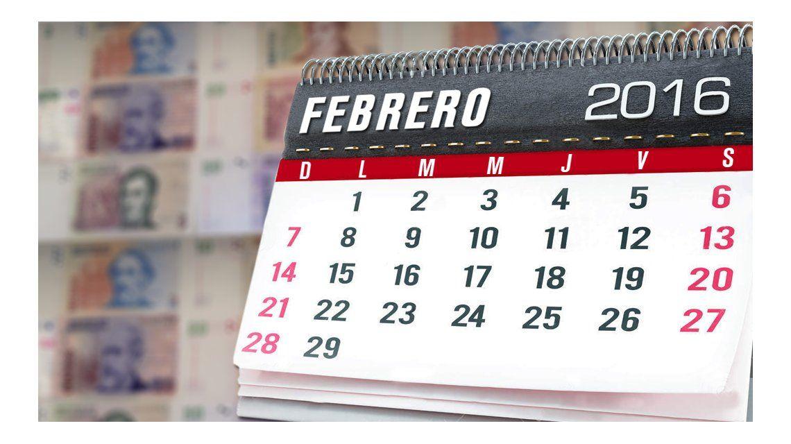 Este año es bisiesto: ¿deberías cobrar más en febrero?