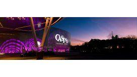 Febrero repleto de premios: Casino Buenos Aires regala más de un millón de pesos