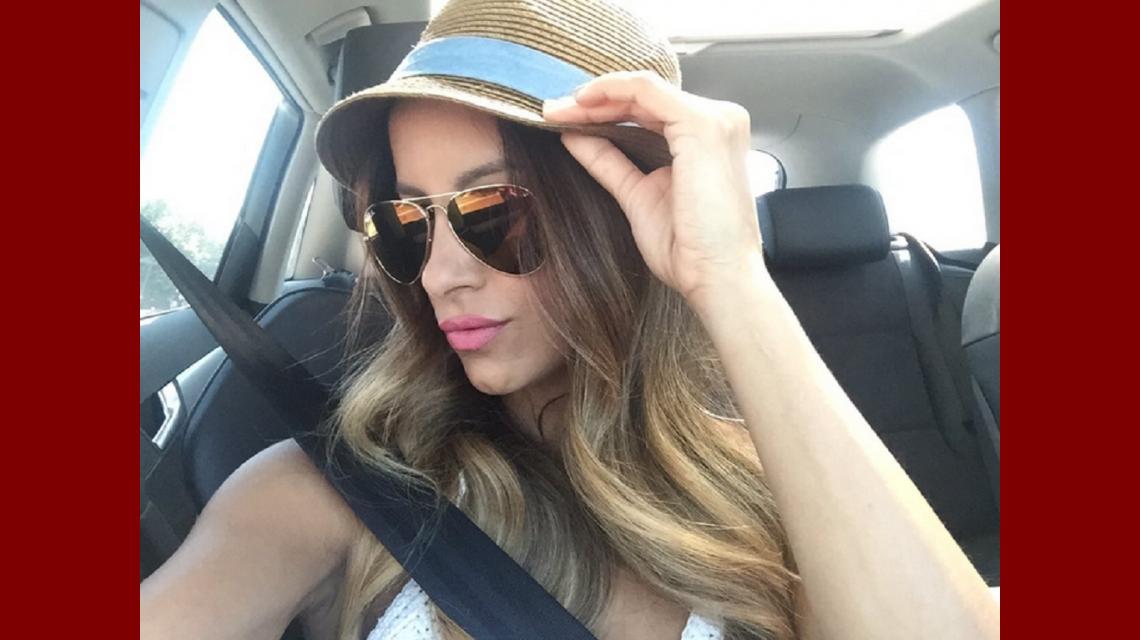 Lourdes Sánchez, contra el gremio de bailarinas por celos: Muchas veces fui a ponerlas en su lugar