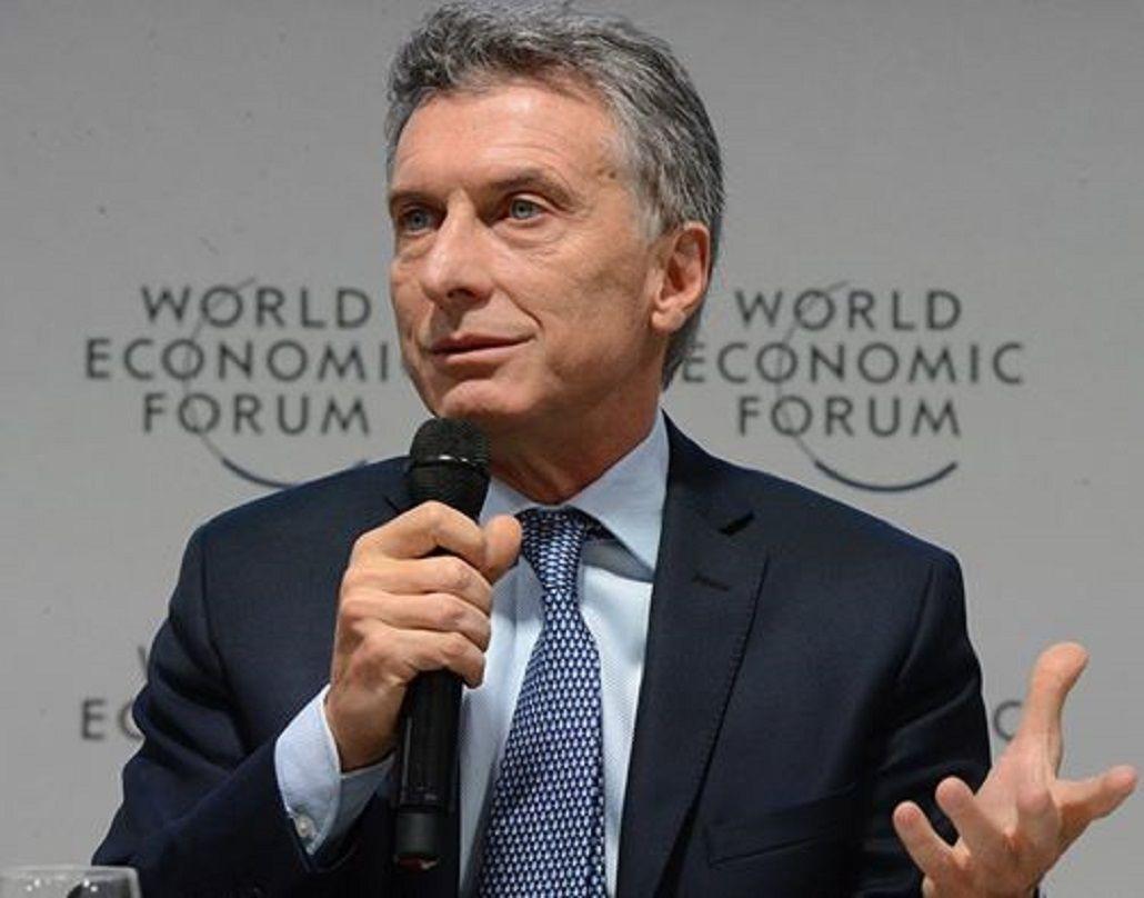 Macri anunciará obras con Urtubey, Massa, Morales y Manzur
