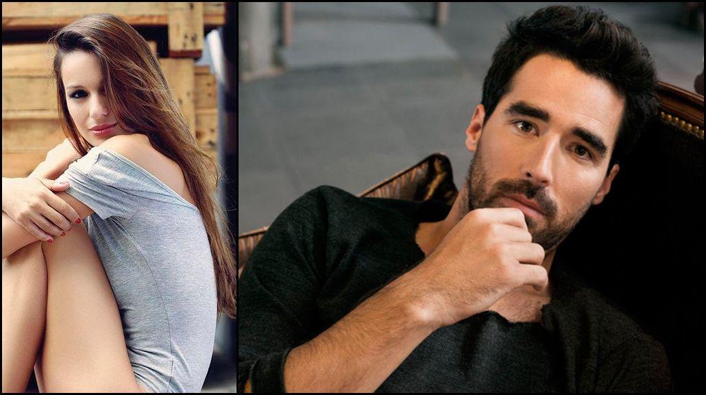 Tras confirmar el romance Pampita se muestra enamorada de Nacho Viale: Me encanta amanecer con flores