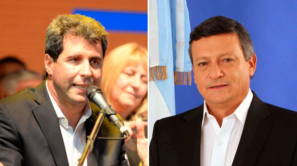 Coparticipación: gobernadores del PJ piden esquemas de distribución claros