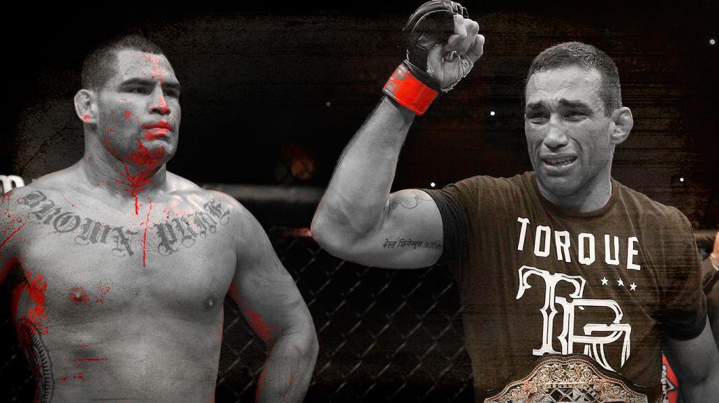 Incertidumbre en la UFC: el evento más esperado se convirtió en pesadilla
