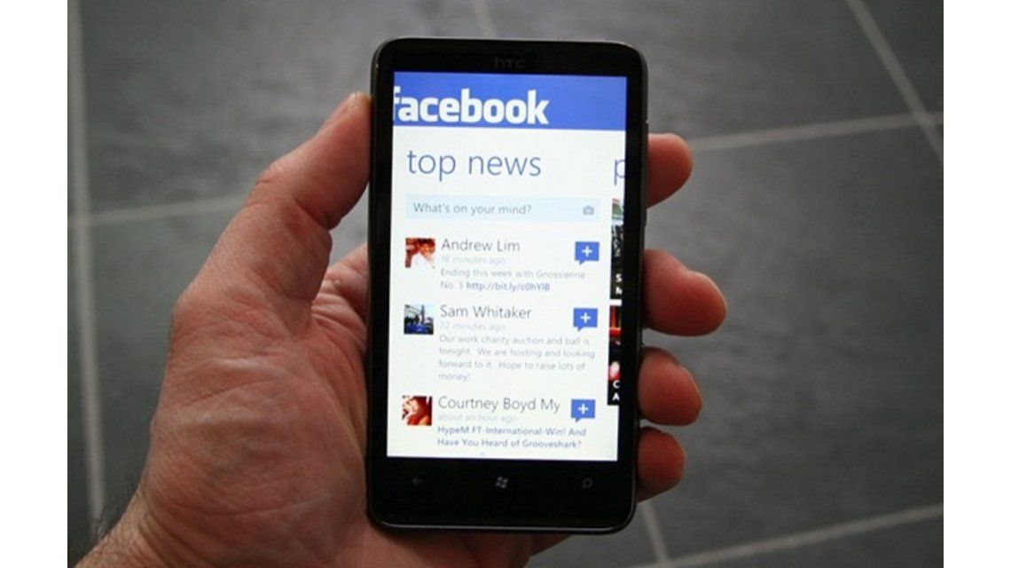 Comprobado: Borrar la aplicación de Facebook hará que tu celular ande más rápido
