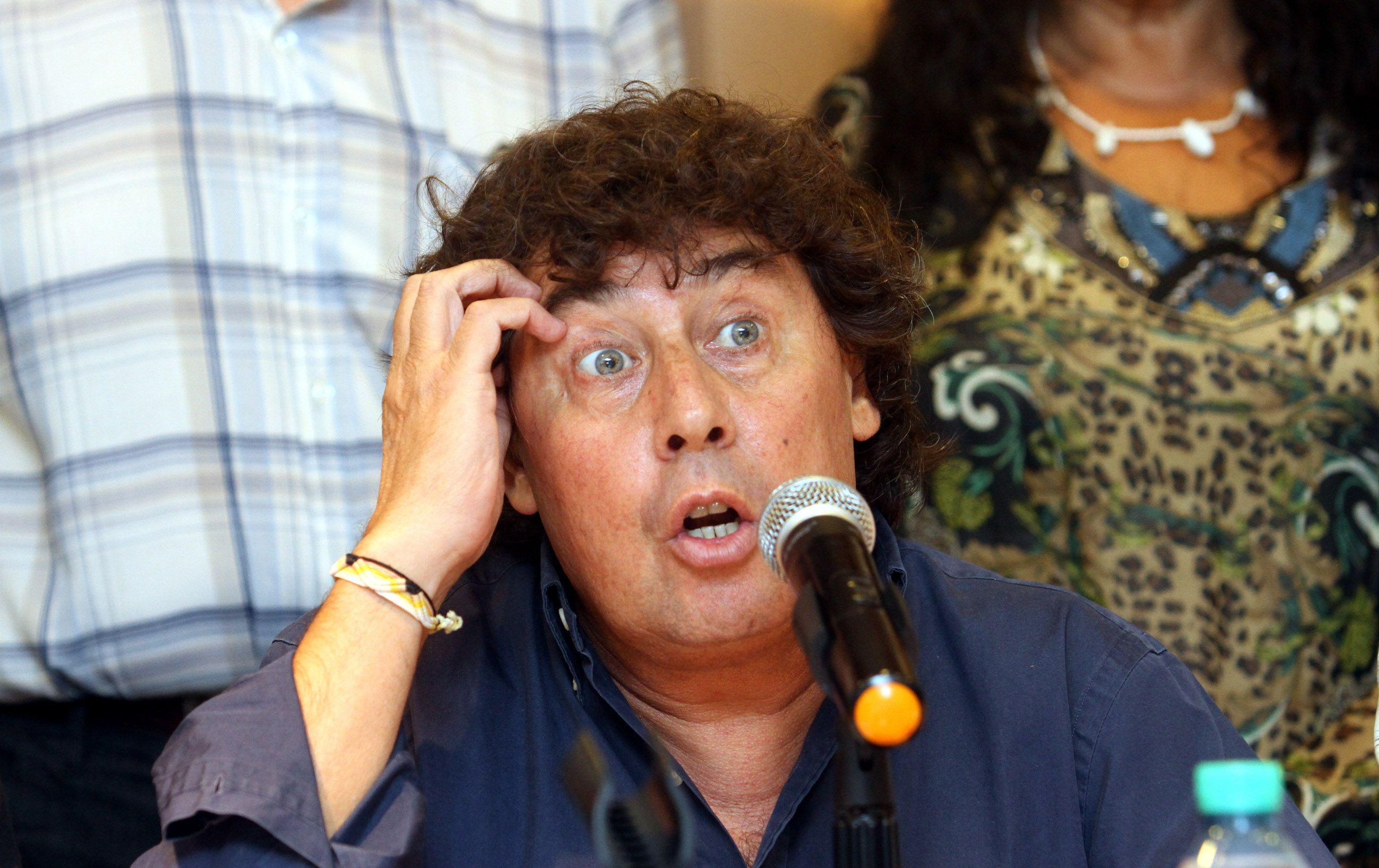 Micheli, sobre el veto a la ley antidespidos: Es un cachetazo a los trabajadores