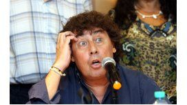 Micheli vs. Piumato: Está muy jugado a favor del Gobierno
