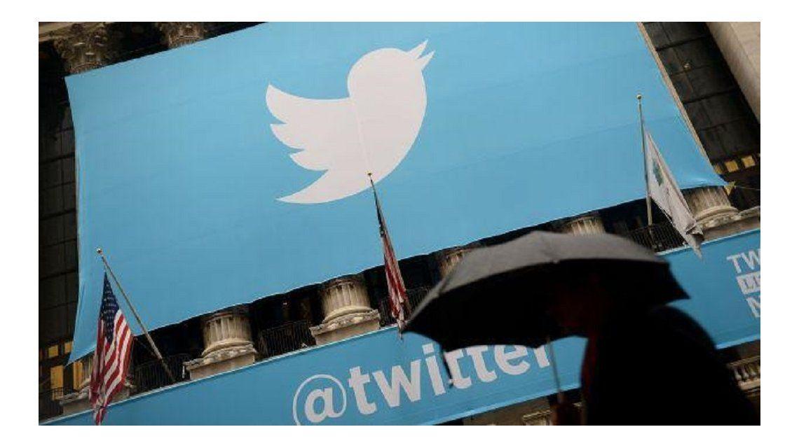 Algunos usuarios selectos de Twitter ya no verán publicidad