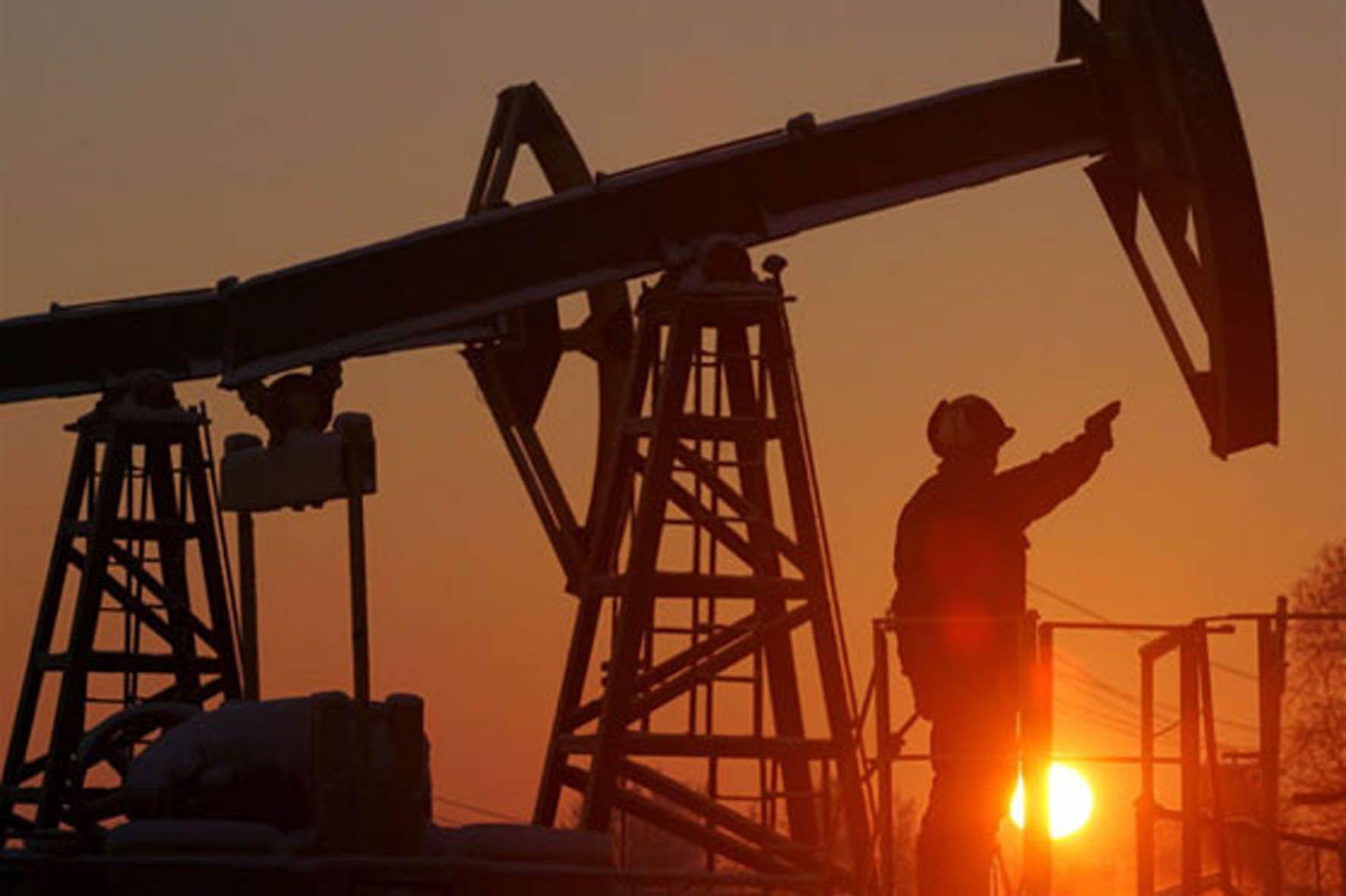 Reunión clave en Casa Rosada para destrabar el conflicto petrolero en Chubut