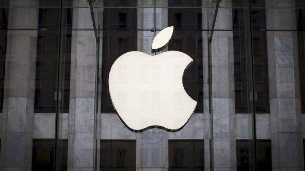 Apple perdió al líder del proyecto para crear su auto