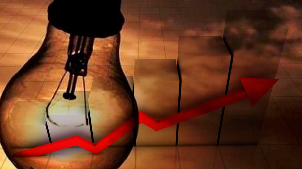 Nuevo tarifazo de gas y luz: cuánto pagarás entre octubre y noviembre