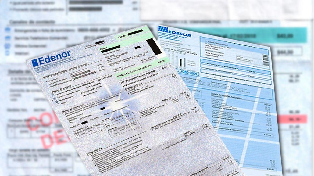 El Gobierno avanza con los nuevos precios de las tarifas de luz