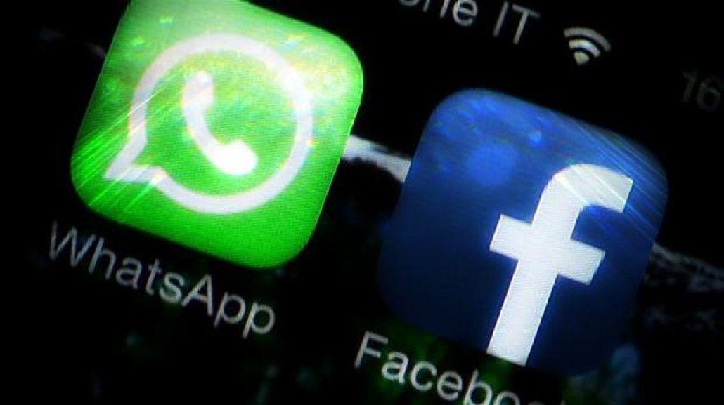 WhatsApp, cerca de llegar a los mil millones de usuarios