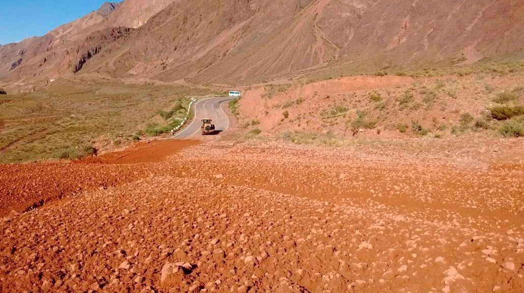Hambre, frío y abusos de comerciantes: la pesadilla de los turistas varados en Mendoza