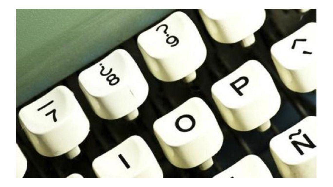 Francia quiere cambiar el teclado: creen que impide escribir bien