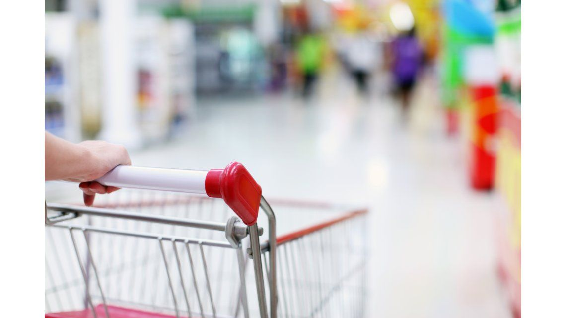 El consumo no se recupera y se profundiza la recesión