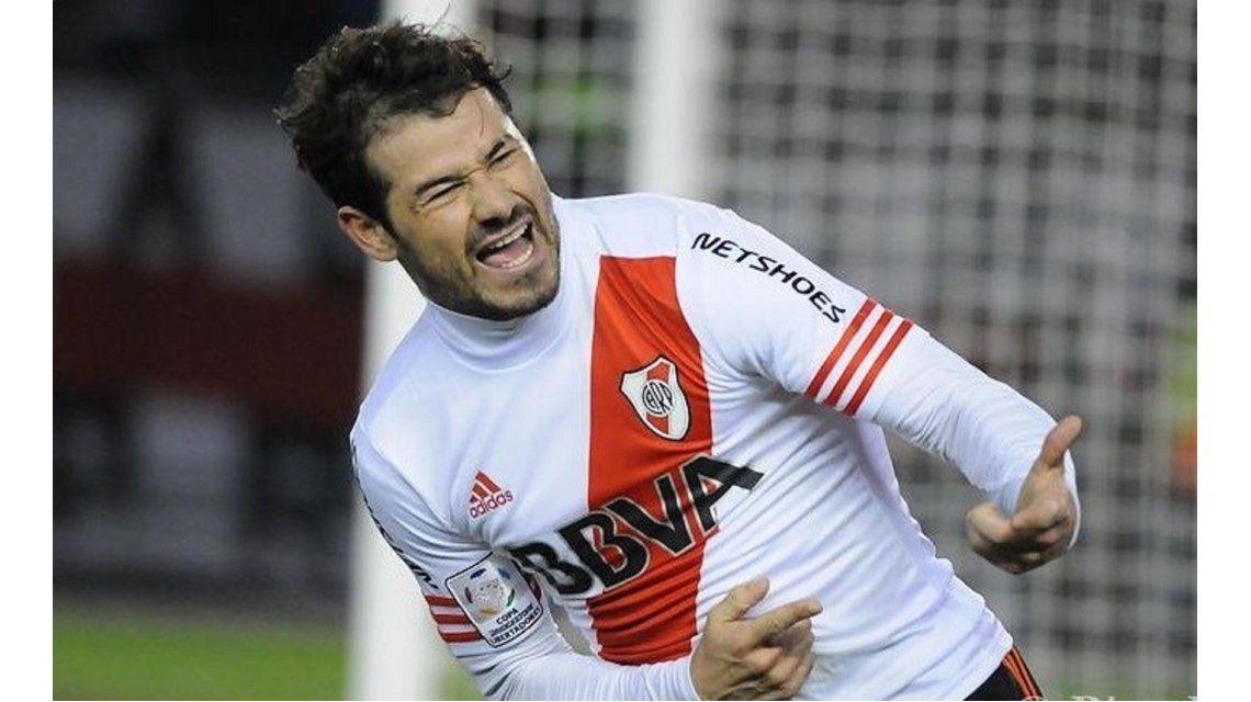 Rodrigo Mora destrabó su situación judicial y podrá estar en el Superclásico