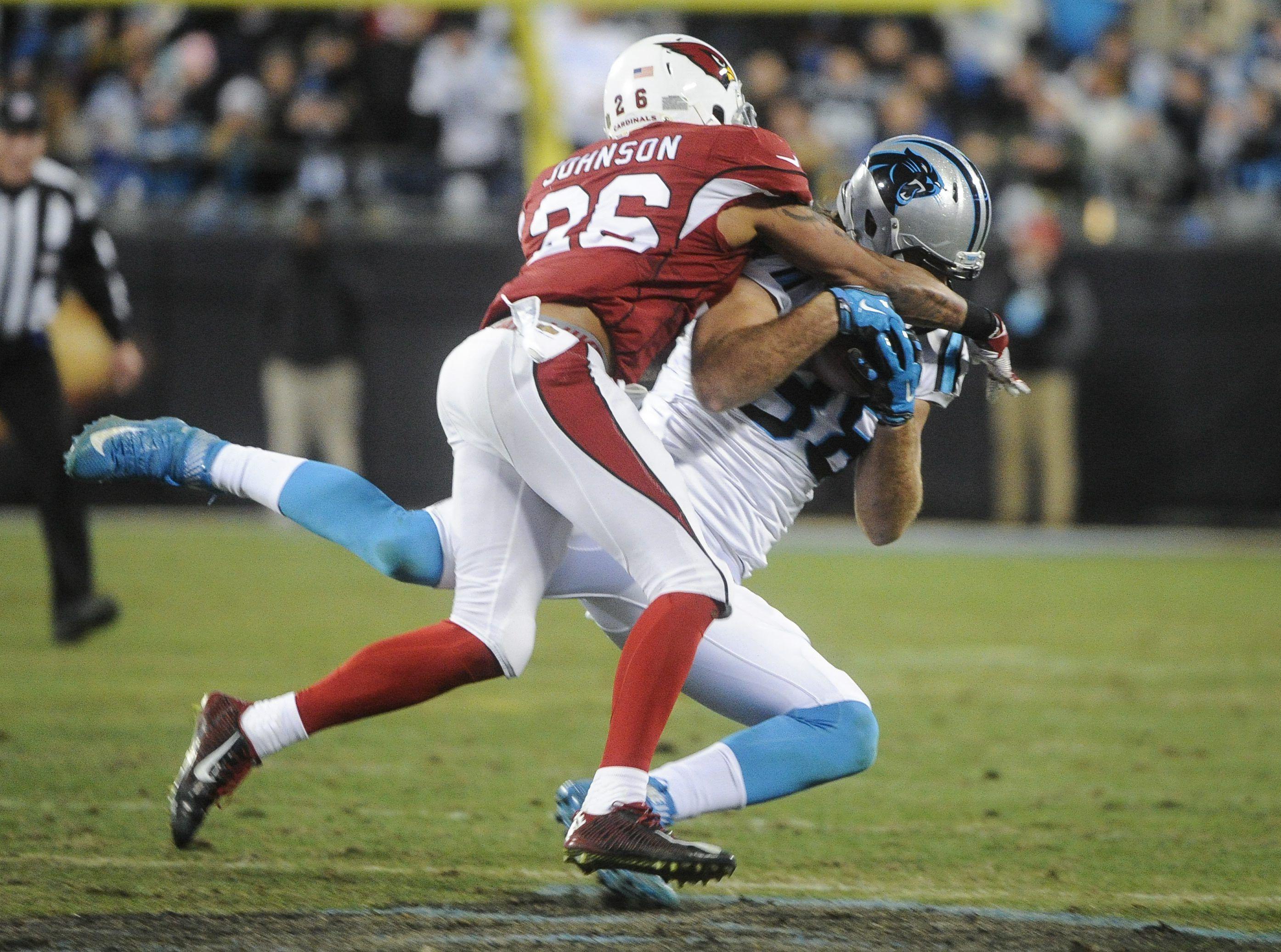 Denver y Carolina jugarán el Super Bowl N° 50