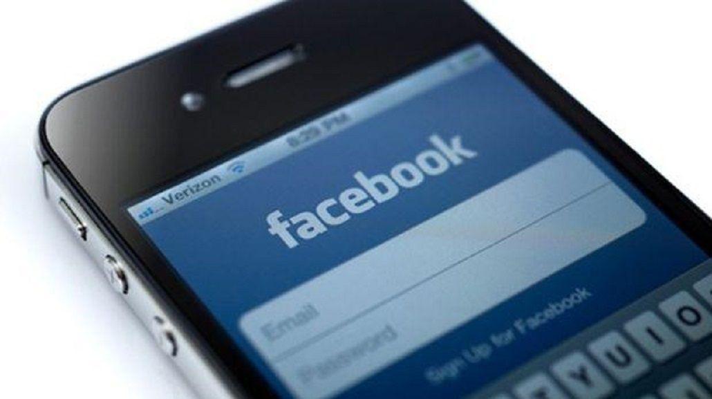 ¿Cómo desactivar el visto en el chat de Facebook?