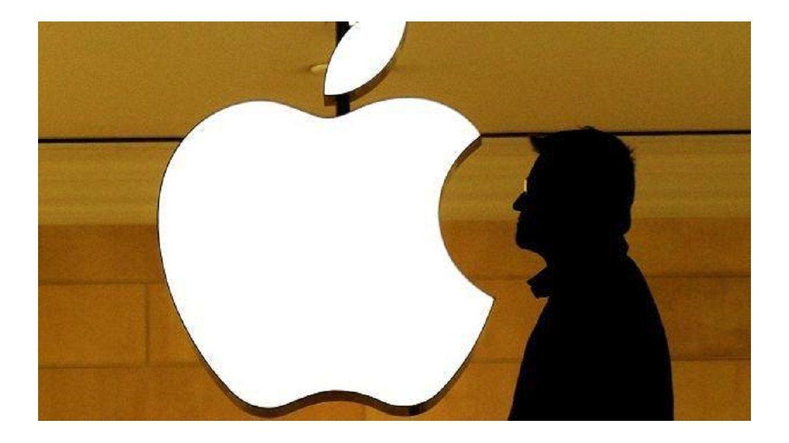 Se tensa la pelea de Apple con el Gobierno de Obama