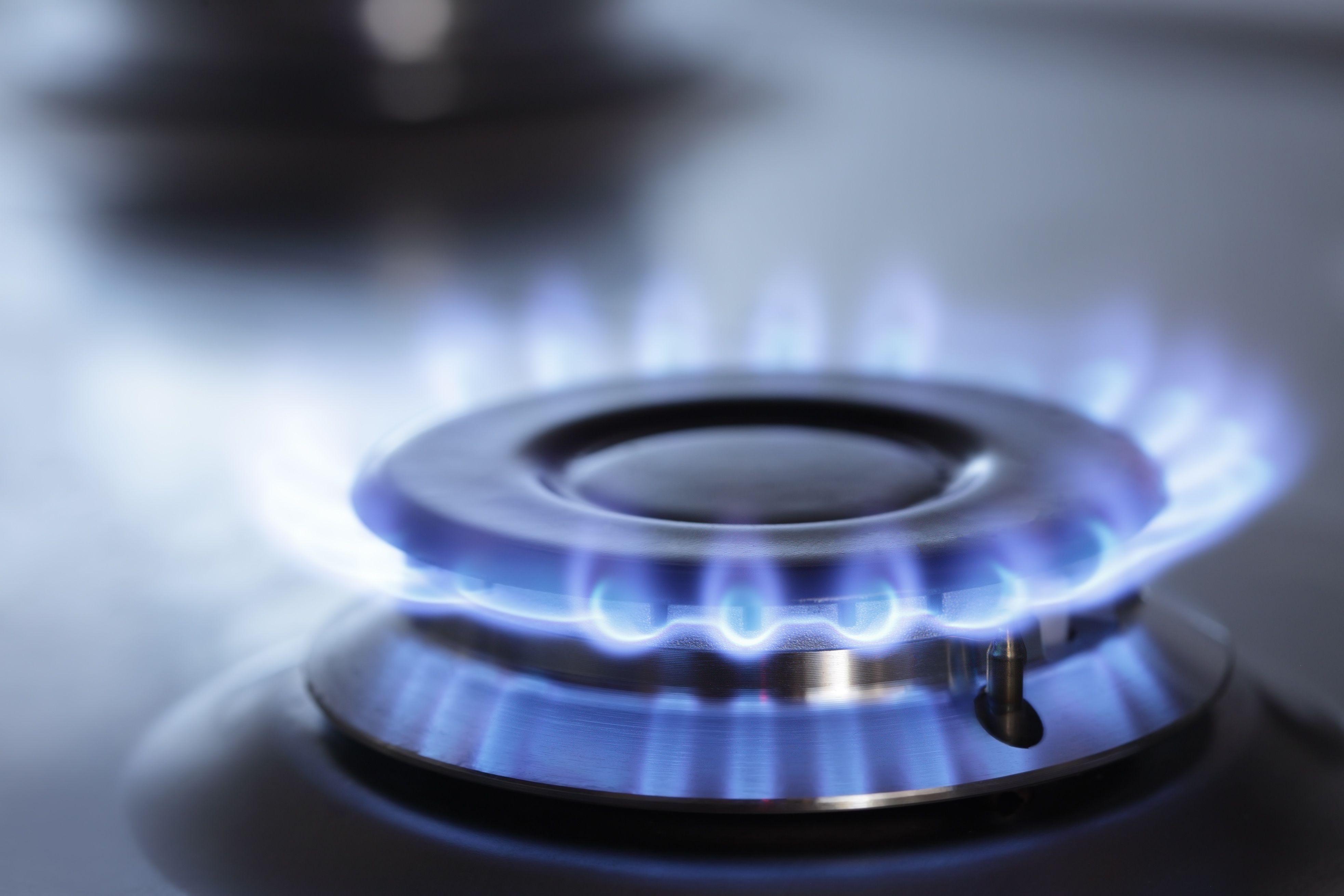 Se viene otro tarifazo: en las próximas semanas se conocerán los aumentos de gas