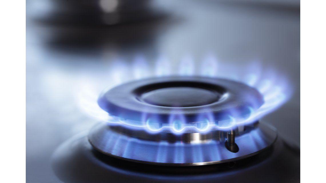 Crudo: la factura de gas en invierno costará más de $500 por mes