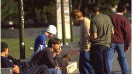 Los ni-ni: en Argentina uno de cada cinco jóvenes no estudia ni trabaja