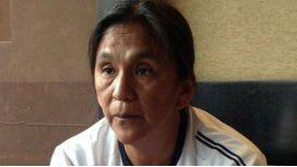 Milagro Sala seguirá presa en Jujuy