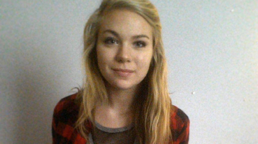 Una adolescente casi muere por un shock tóxico provocado por un tampón