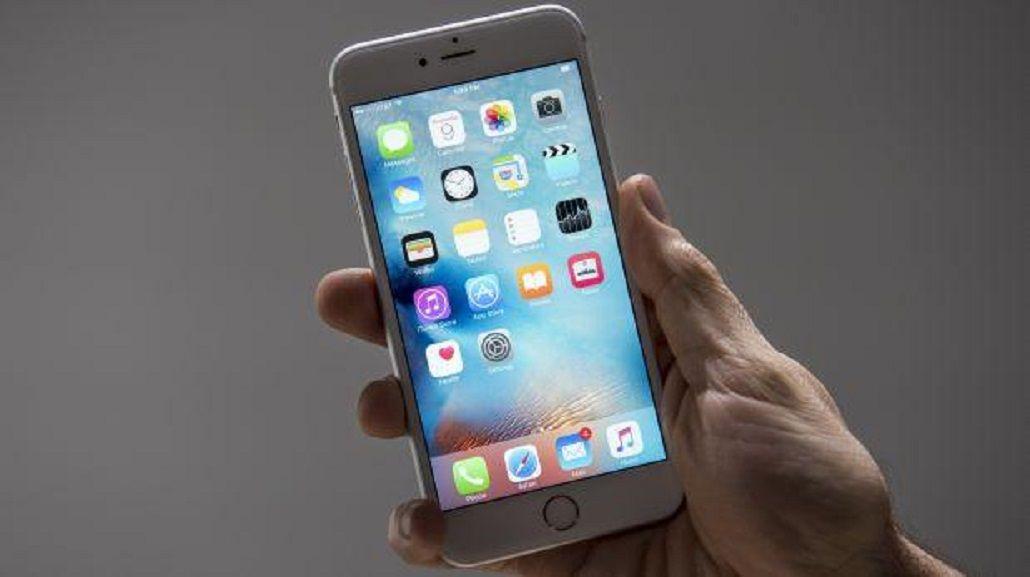 Apple admitió extraña falla en sus últimos iPhones