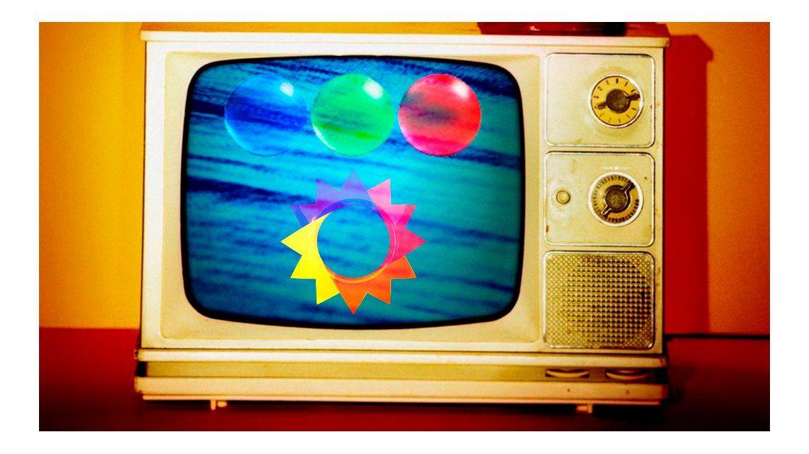 El día después: cómo queda la TV tras el final de Esperanza Mía