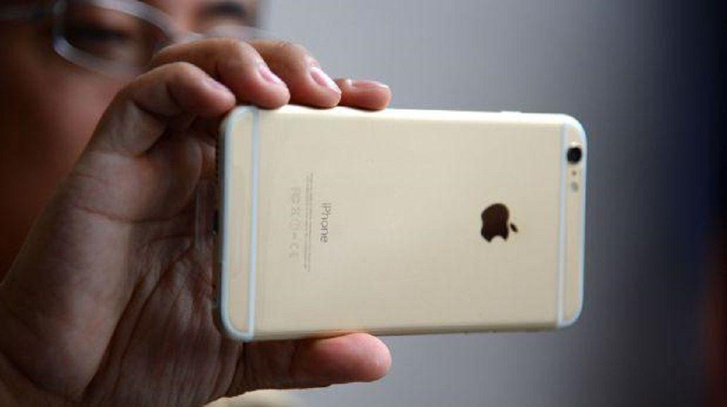 Los grandes cambios que tendrá el iOS 9.3